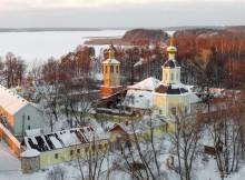 житенный монастырь-1