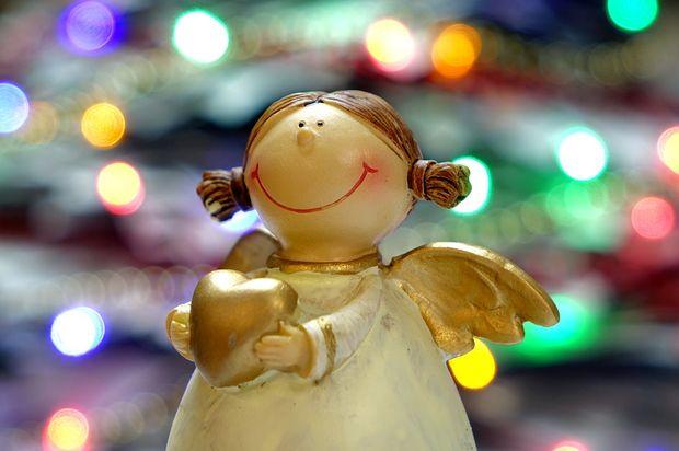 08-01-ангел