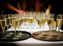 шампанское.uGbSs