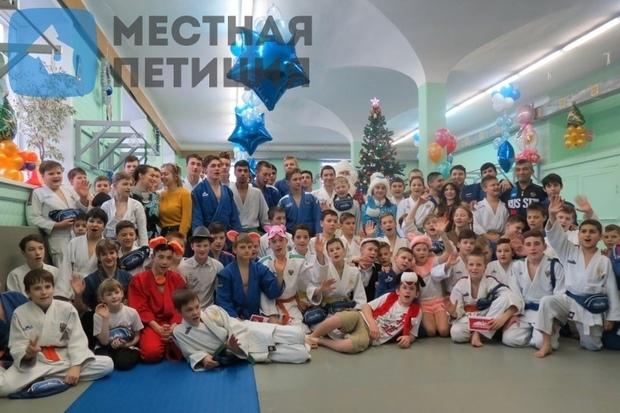 тверь_олимп.hNeGd