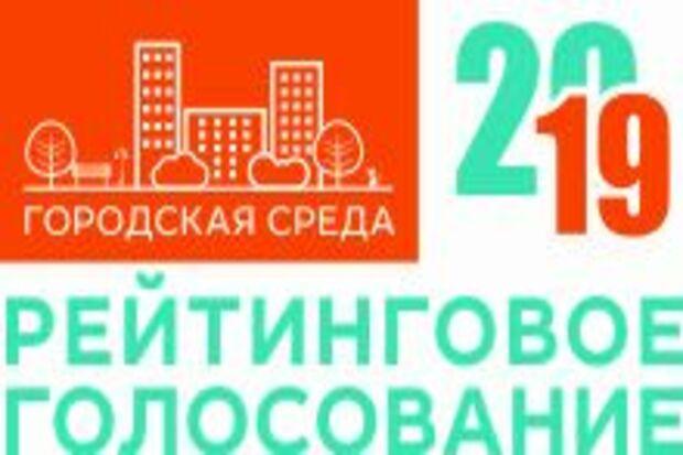 banner-1.bbUa4