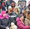 Крымская весна люди
