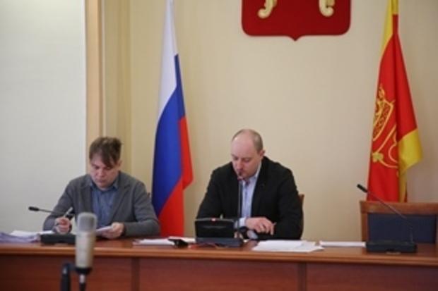 бюджетный_комитет_дмитриев.JiRJl