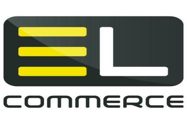 логотип_эль_комерс.j33jV