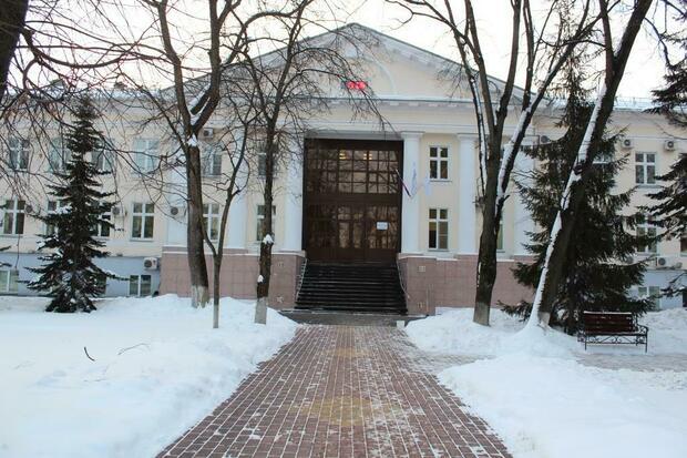 мрск_здание_зима.tUkpw