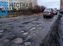 тверь_ремонт_дороги_на_луначарского.VTggP