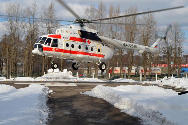 вертолет_санавиации.9a8GY