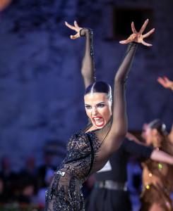 Полина-Телешова-фото-Аркадий-Чигинов