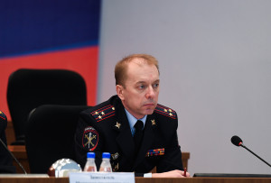 Пётр Пырх