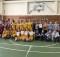 баскет_дети.hPA6D