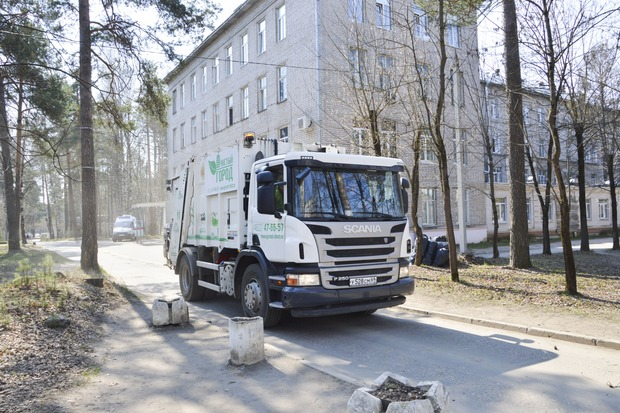 чистый_город.HmzOY