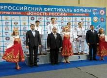 дмитрий_булгаков.yM2k8