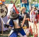 фестиваль_св__георгия.ZhL9u