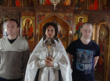 крещение_в_сизо_33__1_.PGoo0