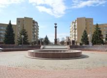 площадь.uXWk1