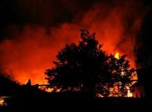 пожар_на_селе.8v3yx