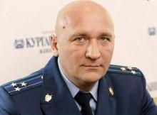 прокурор_лежников_2.JY0WM