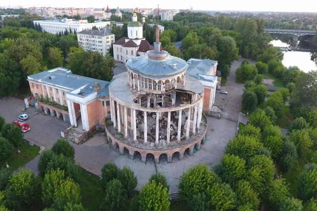 речной_вокзал.vEmKk (1)