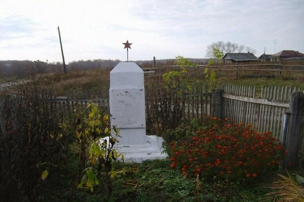 солдатская_могила.eU7Bd