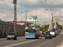 троллейбус_старый_мост.oW4H2