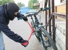 угон_велосипеда.jEL6L