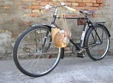 велосипед.xArbc