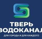 водоканал_лого.1ogm6