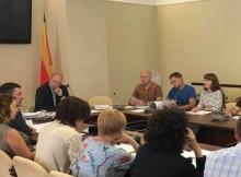 бюджетный_комитет.1GO28