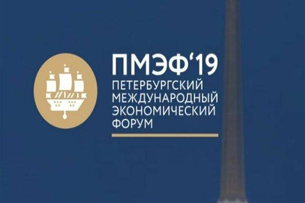 Тверь едет в Петербург