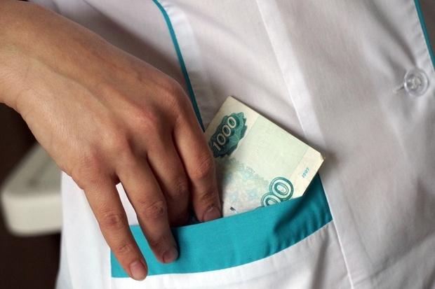 коррупция_в_больнице.U100m