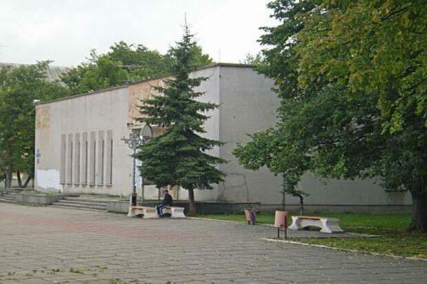 музейно-выставочном_центре_им__л__чайкиной.3TMP4