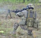 полиция_и_пулемет.AQoAl