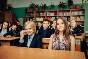 школьницы (2)