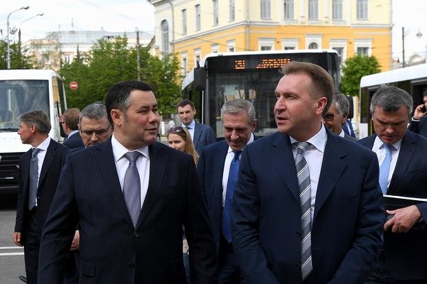 шувалов_и_транспорт.yHOqd
