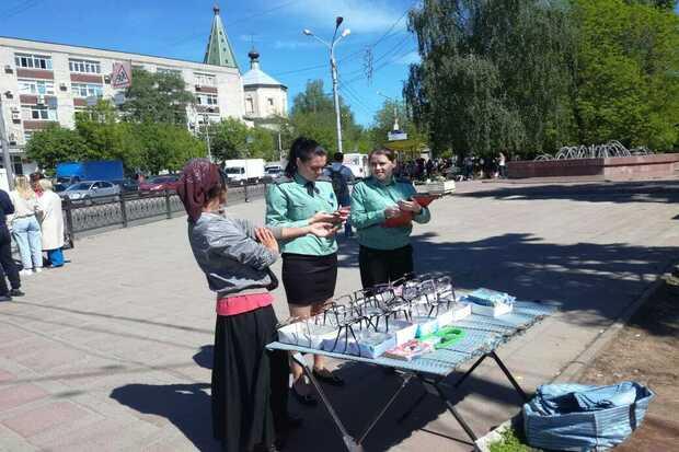 цыганка_незаконная_торговля.ESNnh