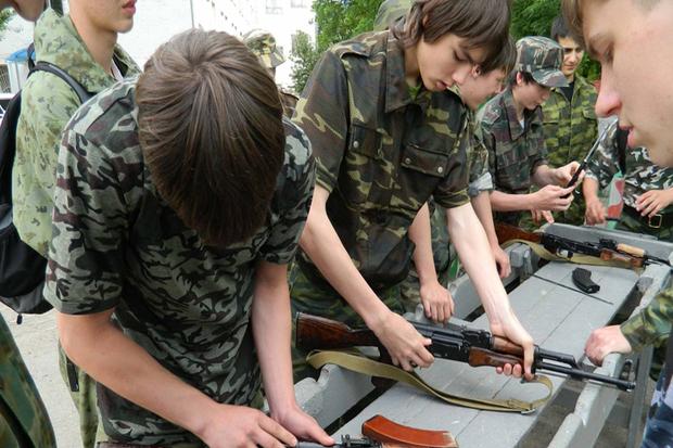 военные_сборы.hSlxS