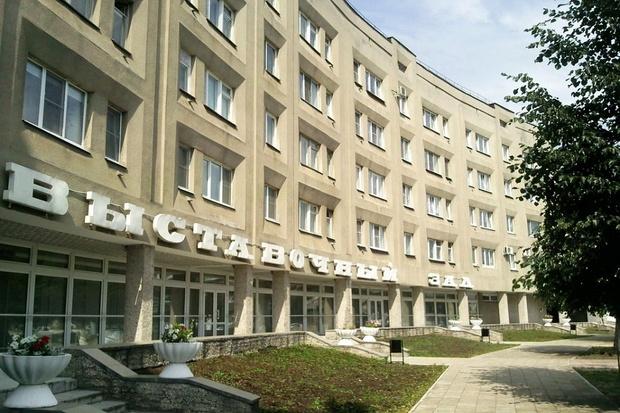выставочный_центр.YpVwB