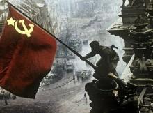 знамя_победы.pw1ax