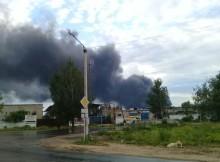 22-06-пожар-кимры