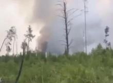 24-06-пожар