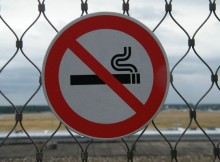 25-06-сигареты