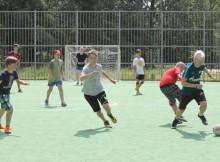 28-06-футбол