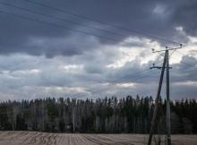 28-06-провода