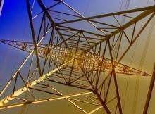 29-06-электричество
