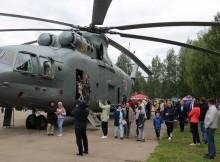 29-06-вертолет