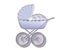 30-06-коляска