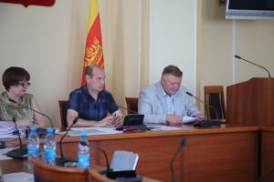 Комитет Пичуев