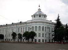 администрация-тверской-обл_.9Hy0h