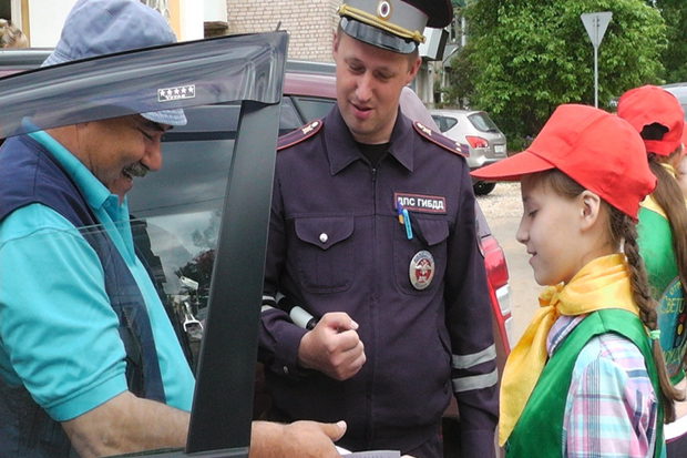 инспектр.jDlLX