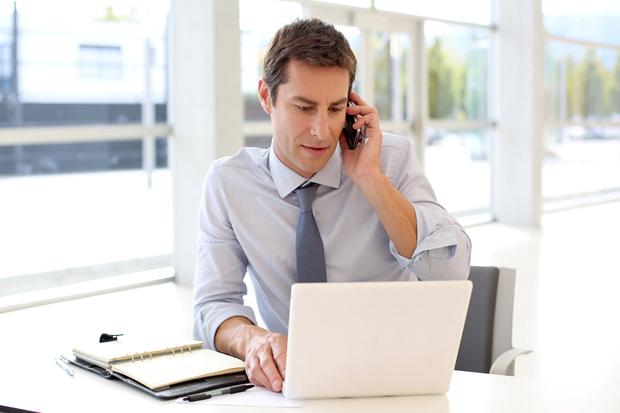 мобильная_связь_для_бизнеса.ly5HO